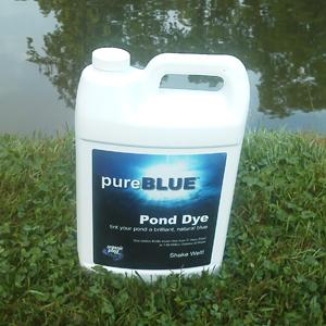 PureBlue-300