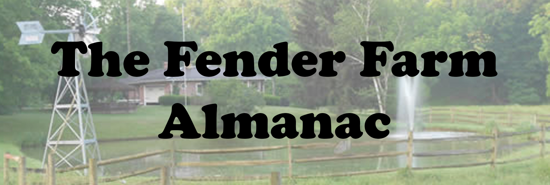 fender-farm-almanac