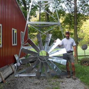 fendersfishfarm-barn-windmill